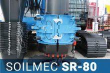 soilmec-sr-80