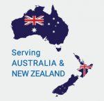 Soilmec Australia serving Australia & New Zealand
